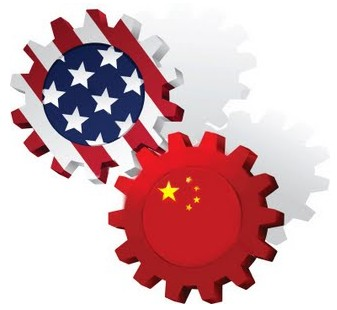 The Turning Point of China-U.S. Trade