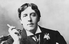 奥斯卡·王尔德(Oscar Wilde)