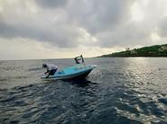 到牙买加旅行,追随特工007的脚步