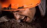 我被活埋的经历 I Was Buried Alive