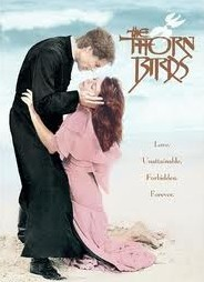 荆棘鸟 The Thom Birds