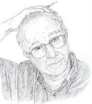 彼得·斯坦哈特