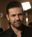 卡勒德·胡塞尼(Khaled Hosseini)