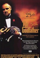 教父 The Godfather