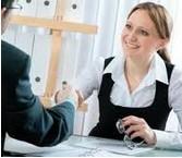 透析外企面试:如何回答销售面试问题?