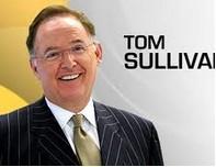 Tom Sullivan 汤姆·沙利文