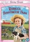 《太阳溪农场的丽贝卡》 Rebecca of Sunnybrook Farm