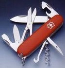 瑞士军刀 Swiss Army knives