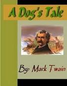 狗的自述(节选) 作者:马克·吐温