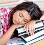 """那些所谓的学习""""好""""方法 Forget What You Know about Good Study Habits"""