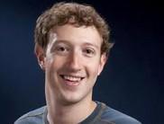 马克·扎克伯格 Mark Zuckerberg