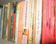 读写文化:山重水复疑无路? The End of Literacy? Don't Stop Reading