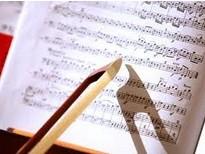 心灵深处的音乐 The Music Within