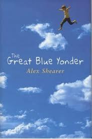 天蓝色的彼岸 The Great Blue Yonder