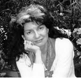 Jane Kenyon (简·凯尼恩,1947—1995)