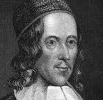 乔治·赫伯特(George Herbert, 1593—1633)