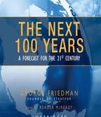 未来一百年预测 The Next 100 Years