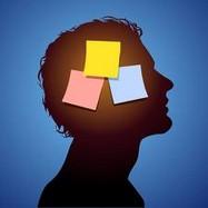 改善记忆力的八条建议