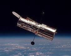 Hubble Marks
