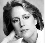 蒂·卡丝坦森(Dee Carstensen, 1956.2.18— )