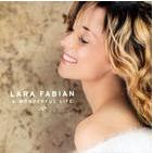 No Big Deal 没什么大不了 by Lara Fabian