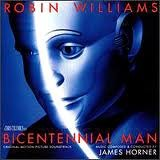 机器管家 Bicentennial Man