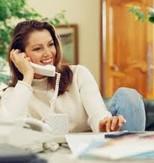 7种职场必备品 Office Necessities