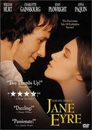 简·爱 Jane Eyre