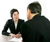 给求职者的面试真经 Tips from HR Managers