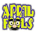 愚人节恶作剧完美进阶五部曲 Five Steps to a Great April Fools' Day Practical Joke