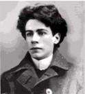 Emile Nelligan