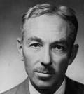 Elwyn Brooks White(埃尔文·布鲁克斯·怀特,1899—1985)