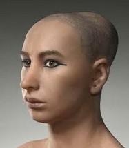 Behind the Mummy: The Real King Tutankhamun