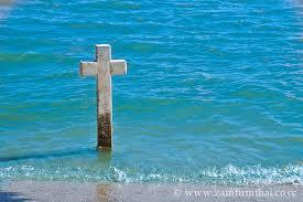 被海啸冲走的记忆 Memories, Washed Away - 第1张  | 快乐英语