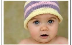 小小侯赛因 Little Hossein - 第1张    快乐英语
