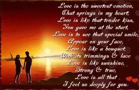 情书 Love Letter - 第1张  | 快乐英语